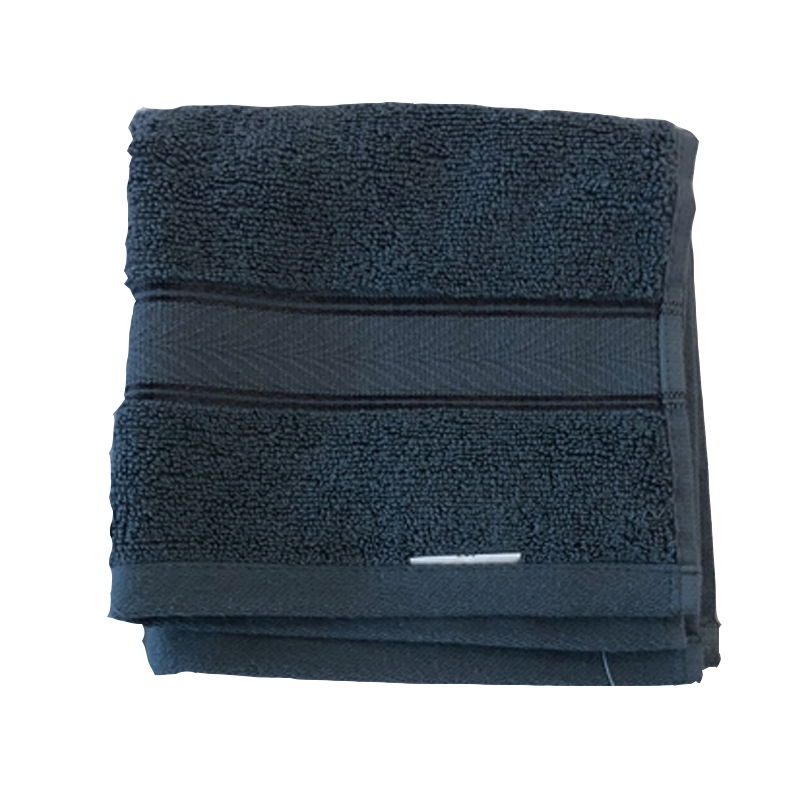 Square towel of zhenxuan